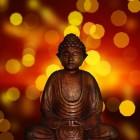 Mediteren, zweverig of alledaags?