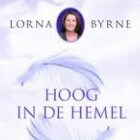 Boekbespreking: Hoog in de hemel