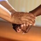 Wat zeggen je handen over je?