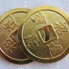 De I Tjing biedt toekomstperspectief