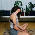 Yoga en meer