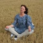 Meditatie - Oefeningen voor beginners