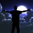 Loopmeditatie, geeft je geest de ruimte