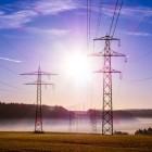 Wisselingen in energiepeil