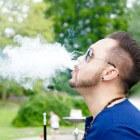 Hoe ongezond is de rook van Shisha?