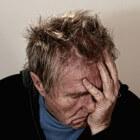 Migraine kan permanente hersenschade veroorzaken
