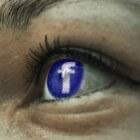 Socialbesitas: een verslaving aan social media