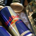 Energy drink: afkicken van verslaving