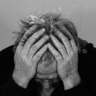 Boek: 'Bemoei je ermee' en de zeven stappen van bemoeizorg