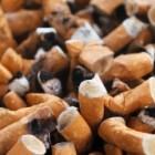 Stoppen met roken: 10 voordelen