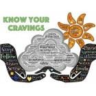 Craving: verlangen, begeerte, hunkering en drang