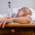 Alcohol en relaties
