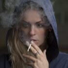 Stoppen met roken voordelen: gezondheid en uiterlijk