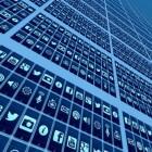 De verslavende werking van social media