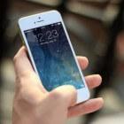 Smartphoneverslaving en wat je eraan kunt doen