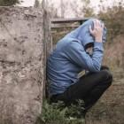 Eerste hulp (EHBO) bij extreme alcoholvergiftiging