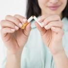 Stoppen met roken: tips afkicken roken Allen Carr-methode