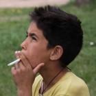 Waarom gaan jongeren roken: factoren en oorzaken rookgedrag