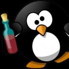 Preventie in een alcoholcultuur onder jongeren