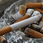 Voordelen stoppen met roken!