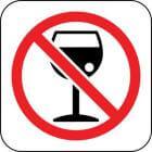 Gevolgen van een alcoholverslaving