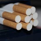 Hoe dodelijk is roken?