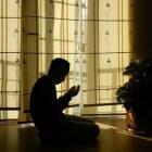 Kan verslaving als een ritueel gezien worden?