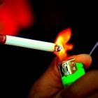 Waarom stoppen met roken?