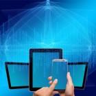 Oorzaken en gevolgen van een internetverslaving