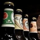 De werking van alcohol op het lichaam