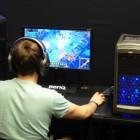 Kenmerken en gevolgen van gameverslaving