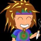 Herkennen en testen van drugsgebruik bij puber