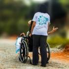 De behandeling van Multiple Sclerose