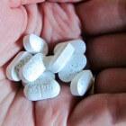 Acenocoumarol: een medicijn tegen trombose