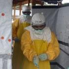 Ebola virus: symptomen, oorzaak, uitbraak en behandeling