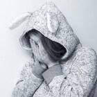 De geschiedenis van het ziektebeeld depressie