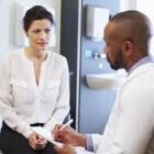 Maagaandoeningen: symptomen, oorzaak en behandeling