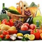 Het Candida dieet