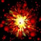 Epilepsie: wat houdt een aanval in en wat zijn de symptomen?