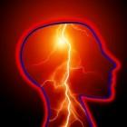 Epilepsie: twee verschillende hoofdsoorten