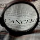 voorkomen kanker