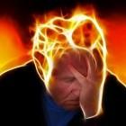 Dossier hoofdpijn