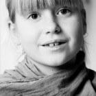 Epilepsie bij een kind en de invloed op het leven