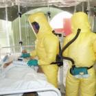 Wat is ebola? Komt ebola ook in Nederland voor?