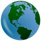 Ebola-uitbraak 2014-2015: verloop ebola-uitbraak wereldwijd