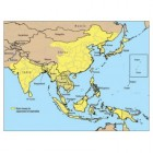 Japanse encefalitis: symptomen, inenting en behandeling