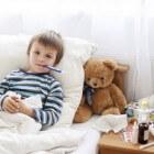 CMV-virus (CMV-infectie): symptomen, oorzaak en behandeling