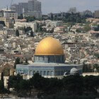 Wat is het Jeruzalem syndroom?