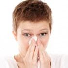 Huismiddelen bij de griep en het nut van vaccineren