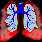 Astma: diagnose, tips en medicijnen (inhalator gebruik)